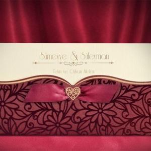 parchemin-mariage-oriental