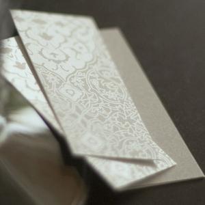 carte-invitation-orientale