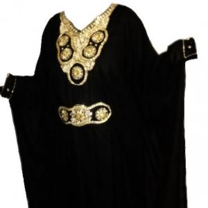 faracha-noir-abaya
