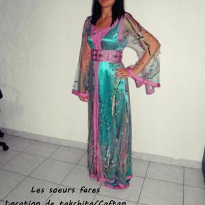 caftan-herault