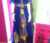 robe-mariage-oriental-montpellier