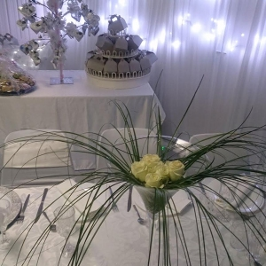 decoration-table-montpellier