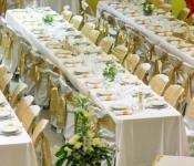 decoration-or-et-blanc