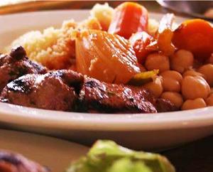 couscous-montpellier