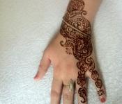 tatouage-henne-montpellier