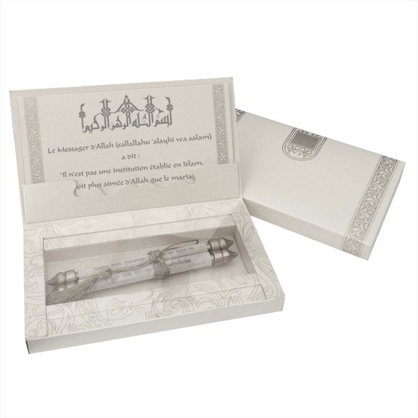 les diffrents modles de faire part dimpression dorient - Carte D Invitation Mariage Orientale
