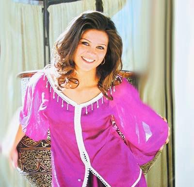 Cherche femme marocain pour mariage