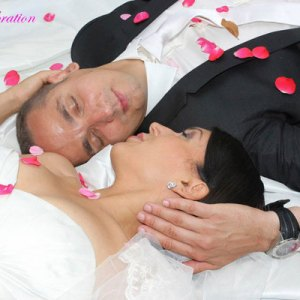 mariage-oriental-moselle