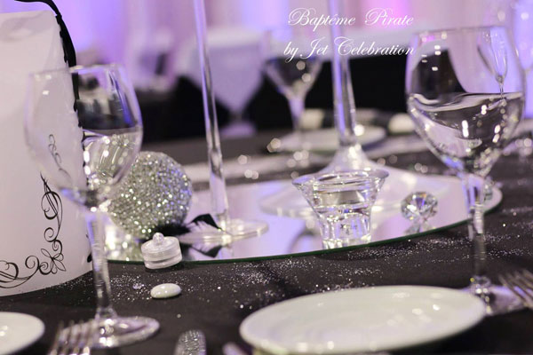 Salle Réception Mariage Moselle