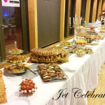buffet-mariage-moselle