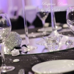 decoration-salle-mariage-moselle