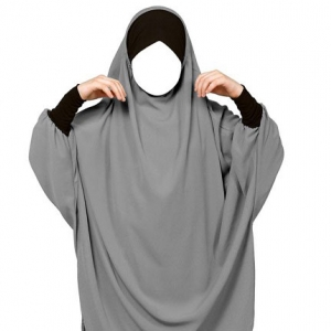 jilbab-enfant
