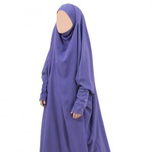 jilbab-fille