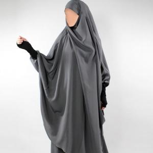 jilbab-1-piece