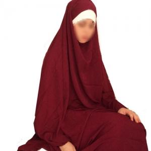 jilbab-2-pieces