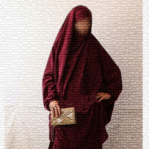 jilbab-femme