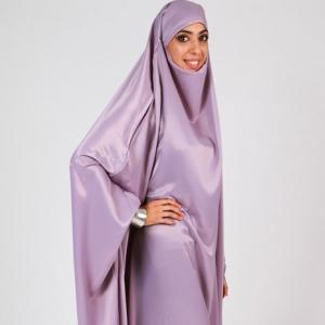 jilbab-saoudien