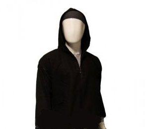 jilbab-homme-pas-cher