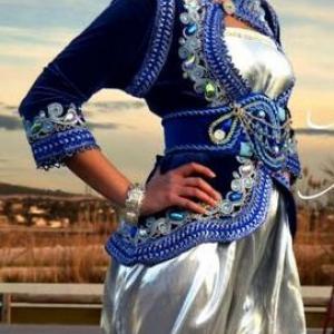 karakou-bleu-roi