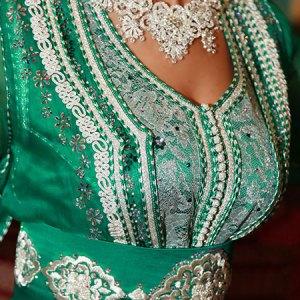 karakou-vert-emeraude