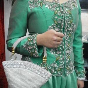 karakou-vert-turquoise