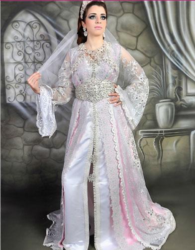 Location robe mariage orientale lille