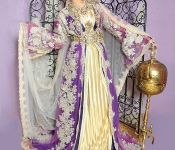 robe-mariee-marocaine-lille