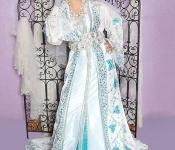 robe-marocaine-lille