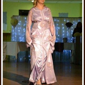 robe-algerienne-grenoble