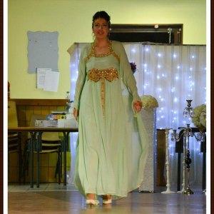 robe-tunisienne-grenoble