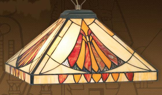 Lampe égyptienne ampoule & lampe décoration égyptienne pas cher