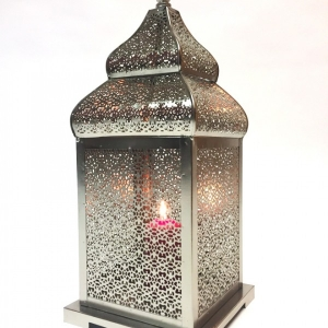 lampe-marocaine-laiton-pas-cher