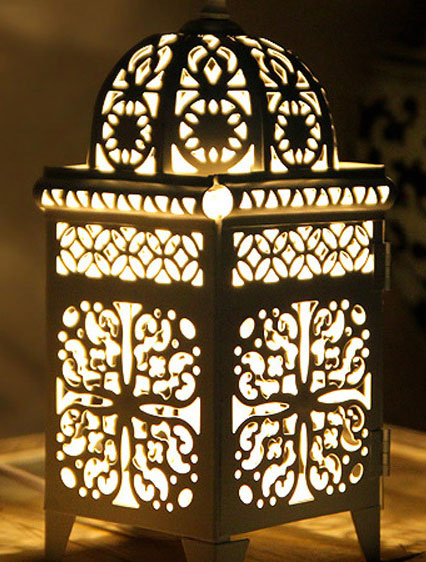 Lampe Marocaine Vente Lampe Marocaine Metal Fer Forge Laiton Pas Cher