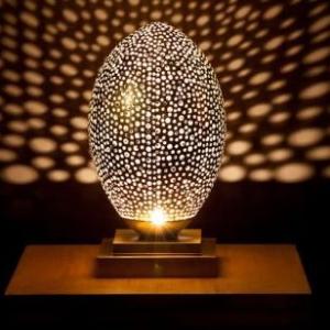 lampe-marocaine-metallique-pas-cher