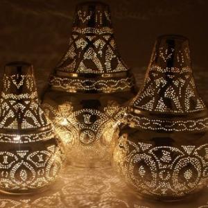lampe-orientale-a-poser-design