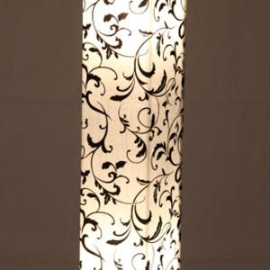 lampe-orientale-sur-pied-moderne