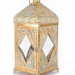 lanterne-marocaine