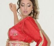 robe-orientale-versailles