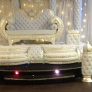 salle-mariage-bondoufle-diamant91-660x330