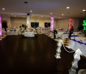 salle-mariage-essonne