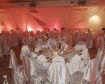 salle-mariage-alpes-maritimes