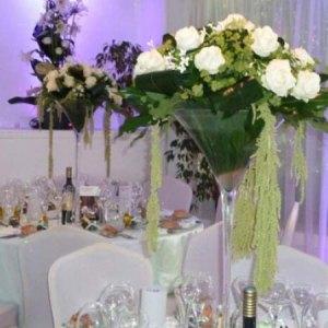 salle-mariage-les-palmiers