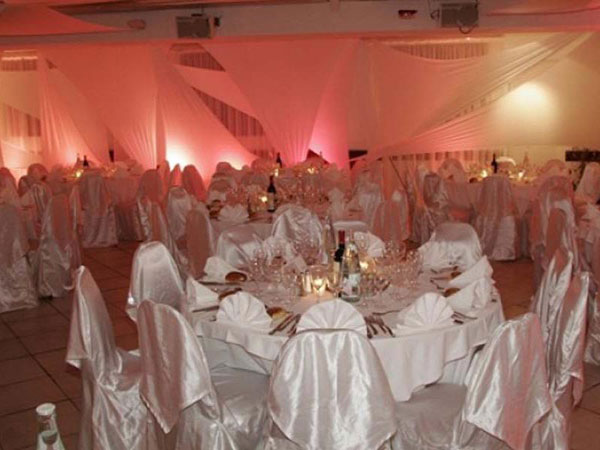 salle mariage nice les palmiers salle de mariage oriental nice alpes maritimes. Black Bedroom Furniture Sets. Home Design Ideas