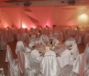 salle-mariage-alpes-maritimes