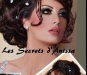 maquillage-libanais-bordeaux