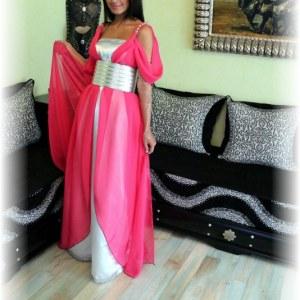robe-pour-invite