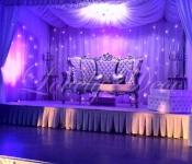 decoration-salle-mariage-cergy