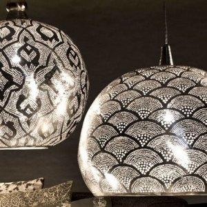 lustre-oriental-argent