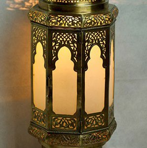 lustre-oriental-cuivre