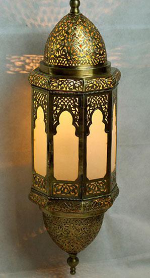 lustre oriental vente lustre marocain moderne argent. Black Bedroom Furniture Sets. Home Design Ideas